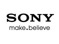سونی به زودی یک گوشی قدرتمند با دوربین سلفی 16 مگاپیکسلی را رسما معرفی می کند