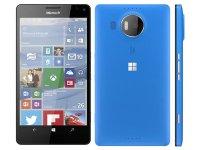 مایکروسافت قابلیت Double Tap را برای Lumia 950/950 XL فعال می کند