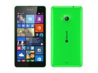 Lumia 535 محبوب ترین ویندوزفون جهان