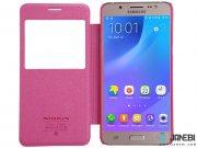 کیف نیلکین سامسونگ Nillkin Sparkle Case Samsung Galaxy J5 2016