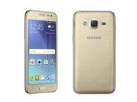سامسونگ به زودی Galaxy J2 مخصوص 2016 را عرضه می کند