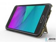 خرید گارد محافظ Smasung Galaxy Note 5