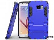 خرید گارد محافظ Samsung Galaxy S6