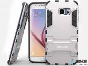 گارد محافظ سامسونگ Samsung Galaxy S6 Standing Cover