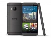HTC و عرضه یک نسخه میان رده از One M9