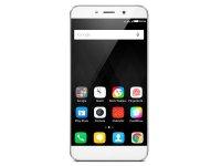 CoolPad Note3 Plus گوشی هوشمندی 130 دلاری با اسکنر اثر انگشت و 3 گیگابایت رم