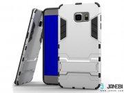 خرید گارد محافظ Samsung Galaxy S6 edge plus