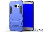 گارد محافظ سامسونگ Samsung Galaxy S6 Edge Plus Standing Cover