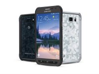 انتشار نخستین عکس از Galaxy S7 Active: طراحی متفاوت