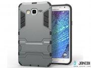 گارد محافظ سامسونگ Samsung Galaxy J5 Standing Cover
