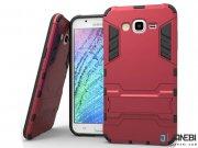 خرید گارد محافظ Samsung Galaxy J5