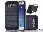 قاب محافظ Samsung Galaxy J5
