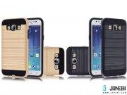 خرید قاب محافظ Samsung Galaxy J5