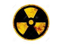 گوشی های آیفون می توانند میزان تشعشعات هسته ای را اندازه گیری کنند