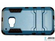 آبی گارد محافظ HTC ONE M9