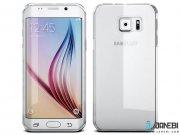 خرید قاب محافظ Samsung Galaxy S7 edge مارک Rock-Pure