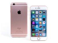 ابعاد iPhone 7 تفاوتی با iPhone 6s نخواهد داشت
