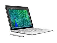 عرضه لپتاپ Surface Book2 مایکروسافت با صفحه نمایش 4K