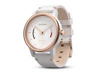 Garmin Vivomove یک ساعت شیک نیمه کلاسیک/نیمه هوشمند