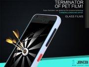فروش ممحافظ صفحه نمایش شیشه ای HTC Desire 530/630 مارک Nillkin H