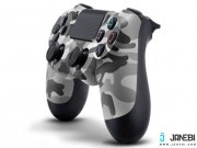دسته بازی چریکی Sony DUALSHOCK 4 Wireless Army Controller PS4