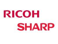 شارپ و عرضه گوشی هوشمند با همکاری کمپانی قدرتمند سازنده لنز دوربین Ricoh