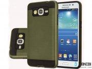 قاب محافظ Samsung Galaxy J2