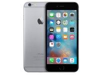تمامی گوشی های iPhone 7 plus دارای دوربین اصلی دوبل خواهند بود