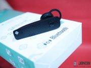 هندزفری بلوتوث توتو R539 Bluetooth Headset