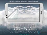 فروش محافظ صفحه نمایش شفاف LG K10 مارک Nillkin