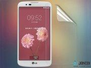 خرید محافظ صفحه نمایش مات LG K10 مارک Nillkin