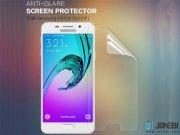 فروش محافظ صفحه نمایش مات Samsung Galsxy A3 2016 مارک Nillkin