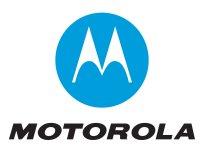 مشخصات کامل Moto G4 Plus موتورولا لو رفت