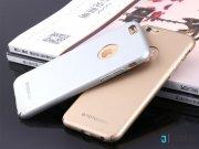 قاب محافظ Apple Iphone 6/6s مارک Totu