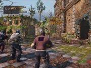 بازی پلی استیشن Uncharted 4: A Thief's End PS4 Game