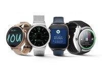 Android Wear 2 :امکان عملکرد مستقل ساعت های هوشمند