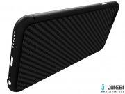 خرید قاب محافظ Apple iphone 6 Plus/6s Plus مدل NILLKIN Synthetic Fiber