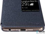 نوک مدادی کیف Huawei Ascend P9 مارک Nillkin-Sparkle