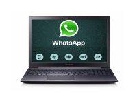نسخه مخصوص دسکتاپ واتس اپ نیز عرضه شد