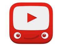 یوتیوب قابلیت چت را به برنامه خود خواهد افزود