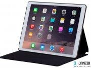 کیف محافظ مامکس آیپد پرو Momax OXFORD Case Apple ipad Pro 9.7