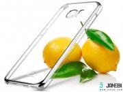 قاب محافظ شیشه ای بیسوس سامسونگ Baseus Glass Case Samsung Galaxy S7 Edge