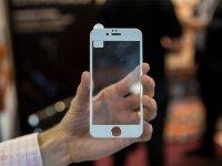 عرضه اولین کیس ها برای iPhone 7: اندازه ای کاملا مشابه با iPhone 6s