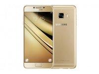 معرفی رسمی Galaxy C7 توسط سامسونگ