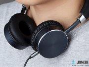 هدفون استریو راک ROCK Muma Stereo Headphone