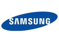 Galaxy X، اولین گوشی دارای صفحه نمایش تاشو سامسونگ و جهان