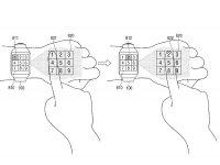 سامسونگ آینده ساعت های هوشمند را متحول می کند