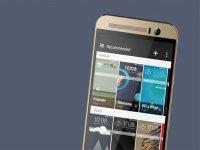 اچ تی سی و عرضه یک نسخه جدید از One M9