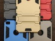 گارد محافظ هواوی Huawei P8 Standing Cover