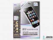 فروش محافظ صفحه نمایش مات HTC ONE 802T